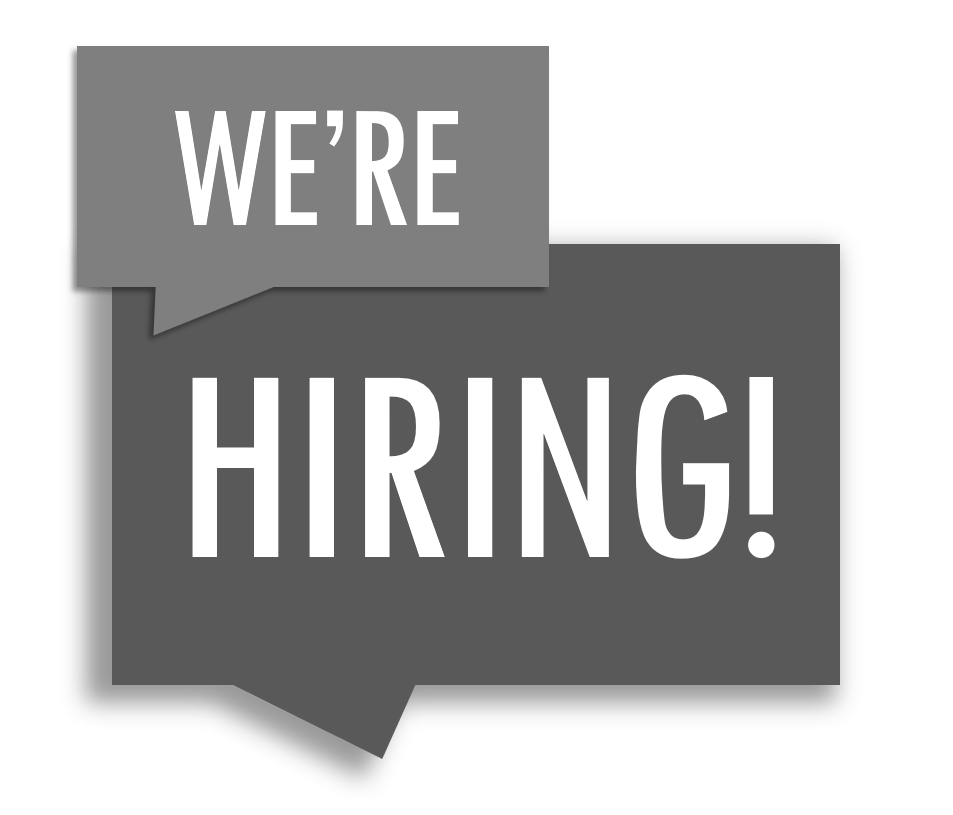 we-are-hiring-graphic-grayscale