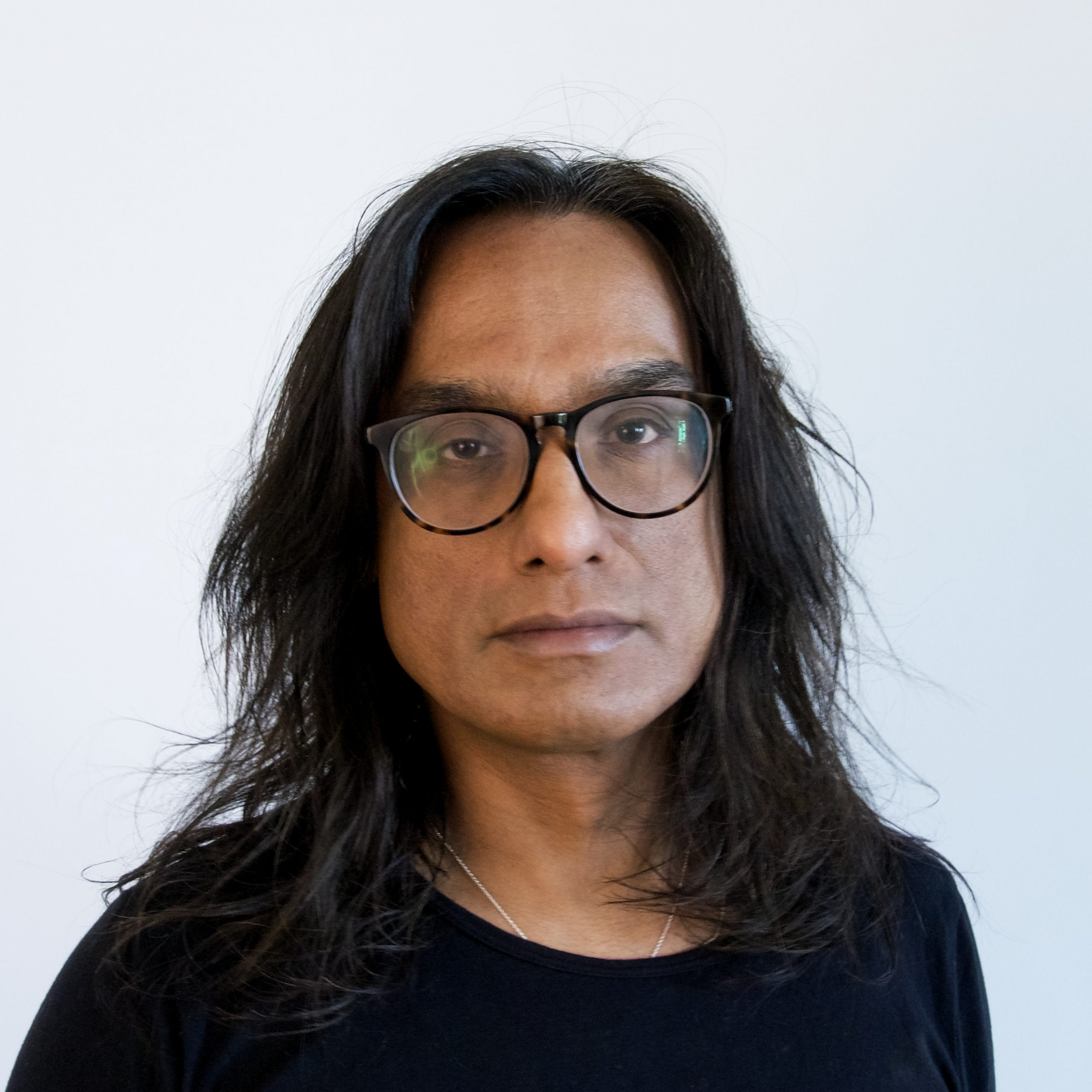 Partho SEN-GUPTA - Film Writer - Director