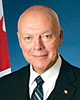 Photo of Senator Dagenais