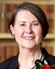 Photo of Senator McPhedran