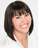 Photo of Senator Petitclerc