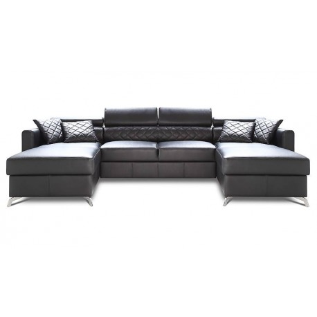 recliners in living room u shaped leather sofa uk brokeasshome 16575