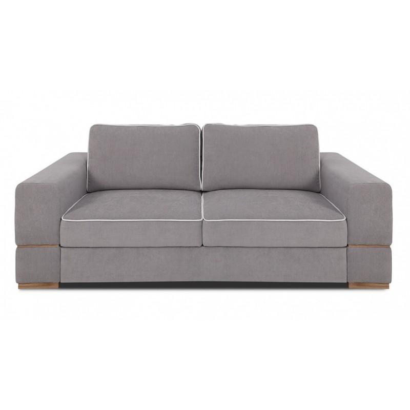 Castello 2 Or 3 Seater Bespoke Sofa Sofas 3156 Sena Home Furniture