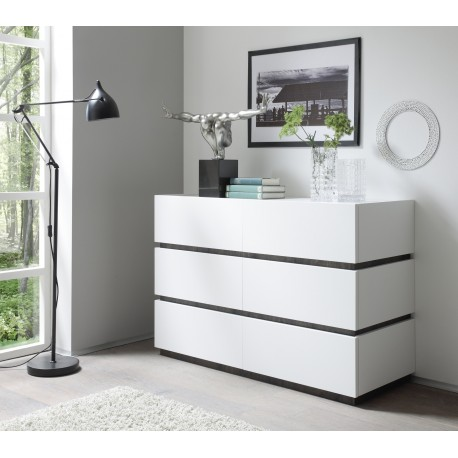 white gloss bedroom furniture uk recyclenebraska org