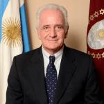 D'ANDREA, Luis Francisco