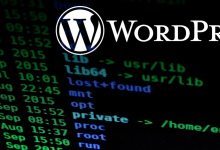 Photo of Mais 1 milhão de sites WordPress vulneráveis a hackers por Falhas em plugins e temas piratas