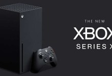 Photo of Pré-venda do Xbox Series X: seja notificado quando a Xbox Series X forem lançadas