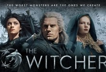 Photo of The Witcher da Netflix: novos personagens da segunda temporada e cronograma mais simples
