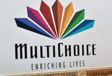 Photo of MultiChoice se une à ONU contra desinformação do COVID-19