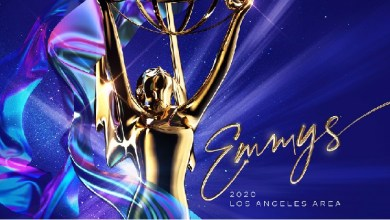 Photo of Emmy Nominations 2020: Netflix estabelece novo recorde