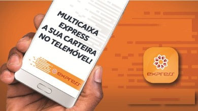 Photo of EMIS: alerta sobre a página falsa de apoio ao Multicaixa Express