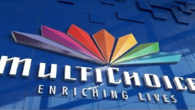 Photo of Multichoice mostram ligeiro aumento de 2% nas receitas
