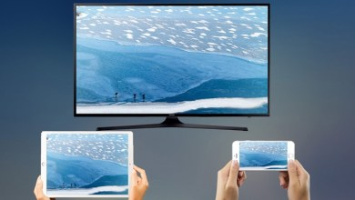 Photo of Como conectar um iPhone ou iPad a uma TV