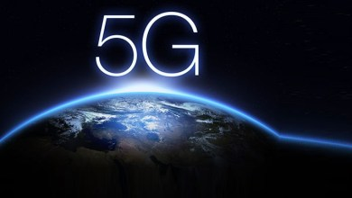 Photo of A necessidade essencial de 5G no mundo COVID