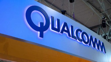 Photo of Check Point: Telefones Android com chips Qualcomm DSP afetados por 400 vulnerabilidades