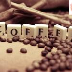 Do Now U! Should You Give Up Caffeine?