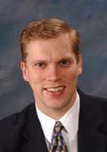 Steven Christenson