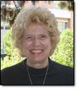 Virginia Carson