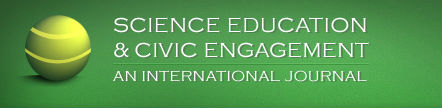 Science Education and Civic Engagement: An International Journal