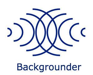 SENCER Backgrounders