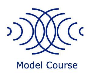 SENCER Model Course