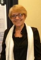 Liana Tsenova