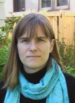 Rikki Wagstrom