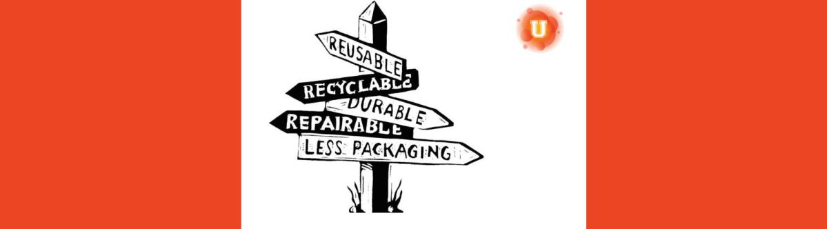 Is It More Important to You to Reduce, Reuse, or Recycle? Join the conversation! #DoNowU3Rs