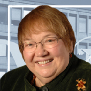 Dr. Marilyn (Lynn) Lotas, SCI-Great Lakes Co-Director