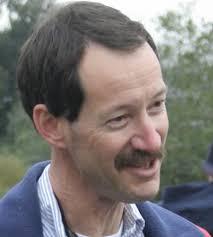Dr. Steven Bachofer, SCI-West Co-Director