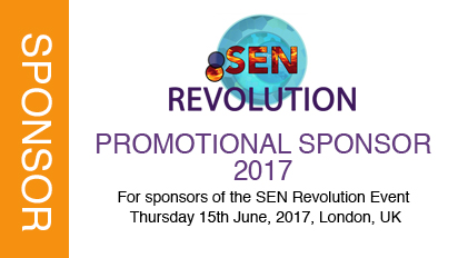promotionalsponsorsticket2017junelondon