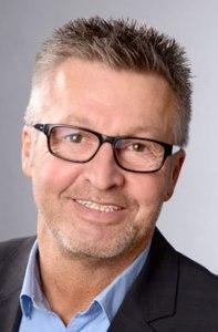 Thomas Beier