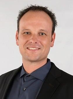 Matthias Klein Boelting Sencurina klein - Aktuelles