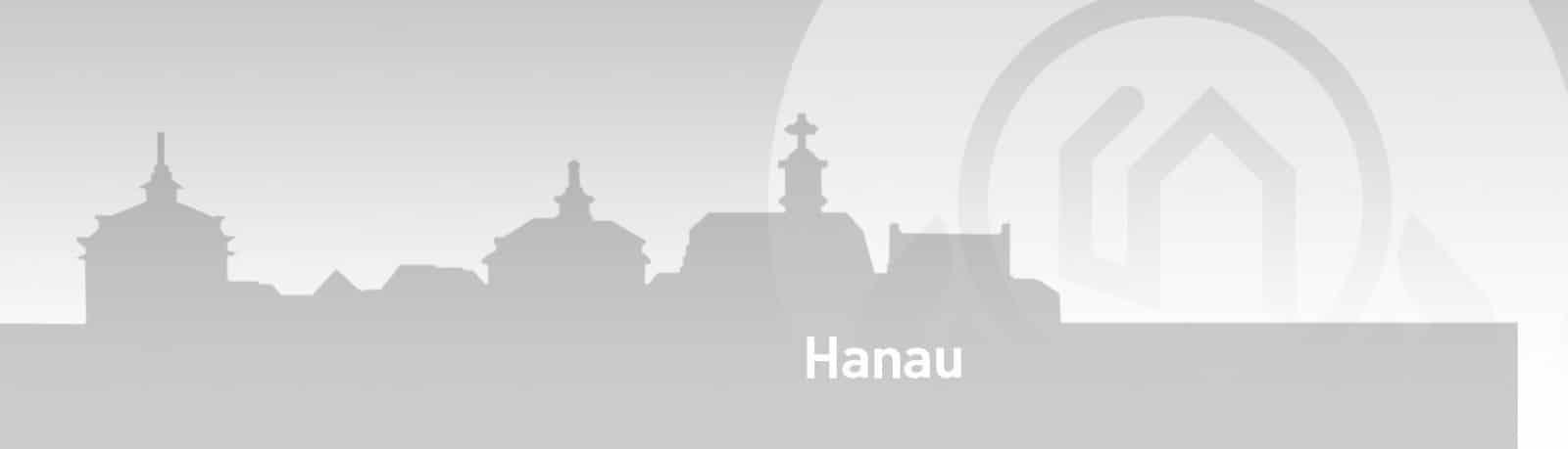 Hanau SENCURINA 1904x546 - Hanau