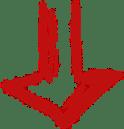 arrow13 287x300 - Webinar-Belastende Pflegesituationen