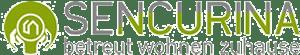 Sencurina-Logo