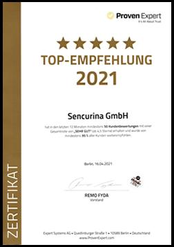 ProvenExpert-TOP-Empfehlung-2021