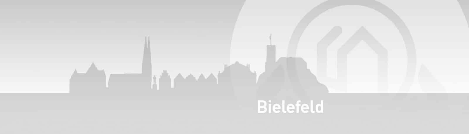 Bielefeld SENCURINA 1904x546 - Besondere Leistungen Bielefeld