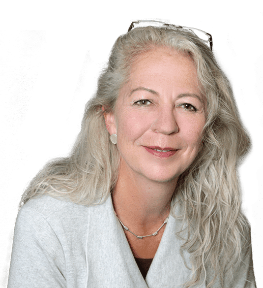 Julia Bohlmann Sencurina Slider - Kalender Braunschweig