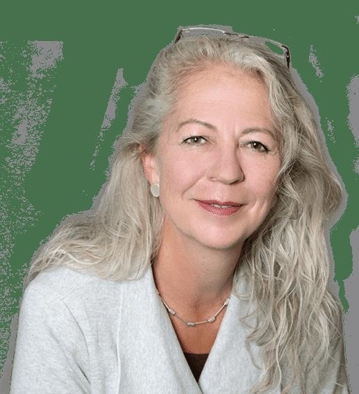 Julia Bohlmann Sencurina Slider - Aktuelles