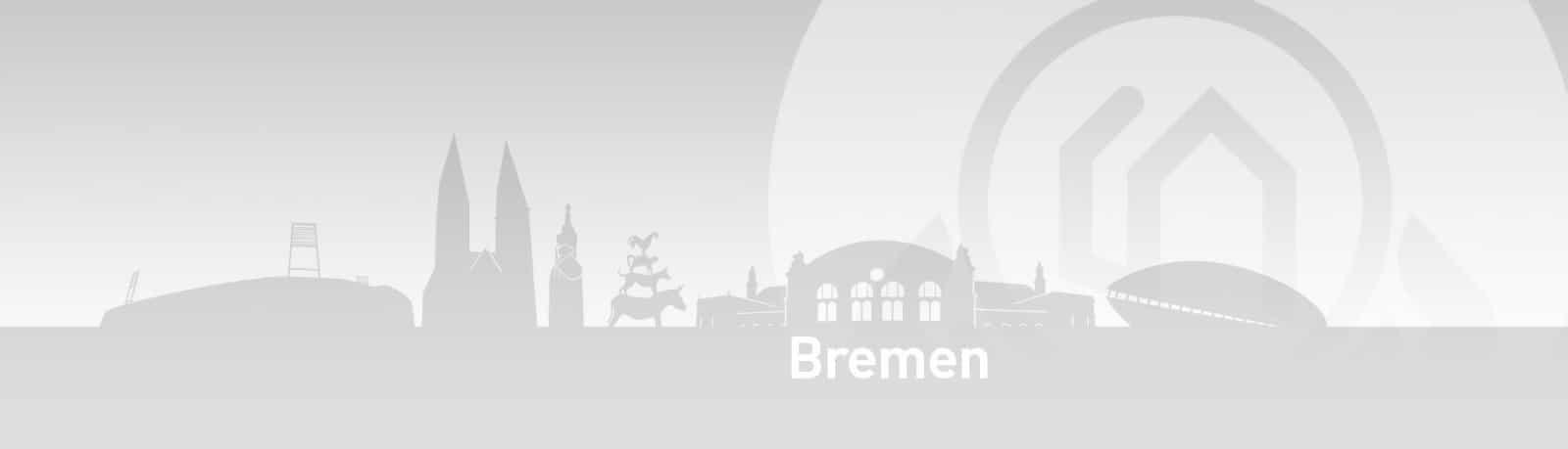 Bremen SENCURINA - Kalender Bremen