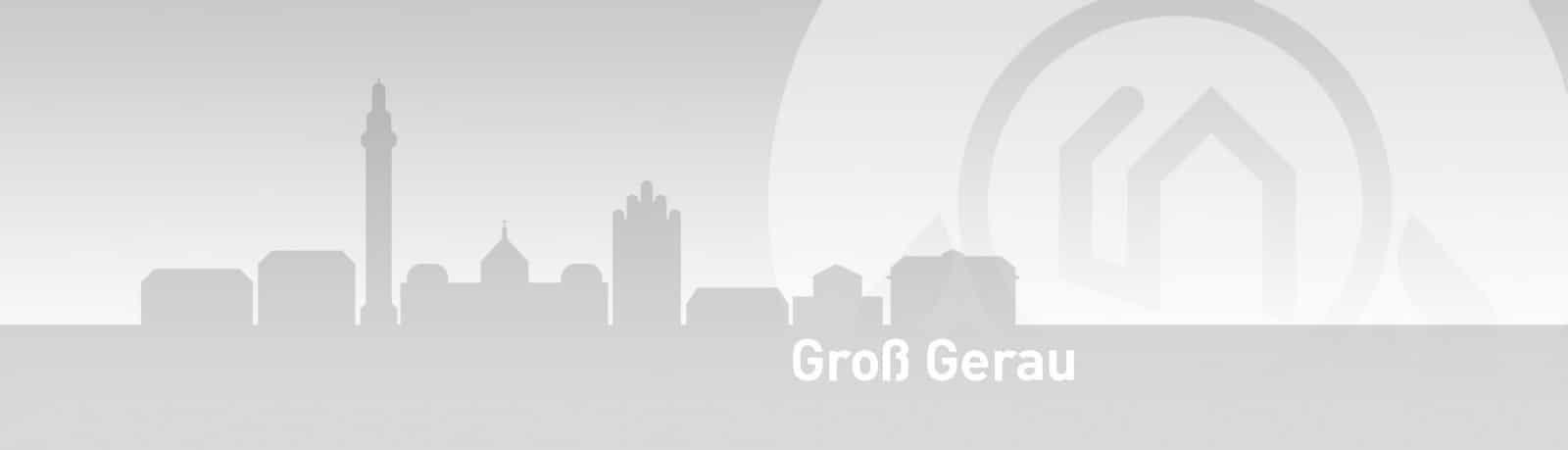 GrossGerau SENCURINA - Besondere Leistungen Groß Gerau