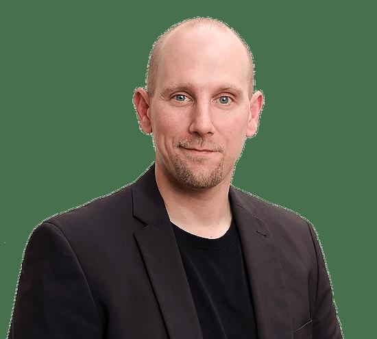 Lars Doering Sencurina Offenbach - Besondere Leistungen Groß Gerau