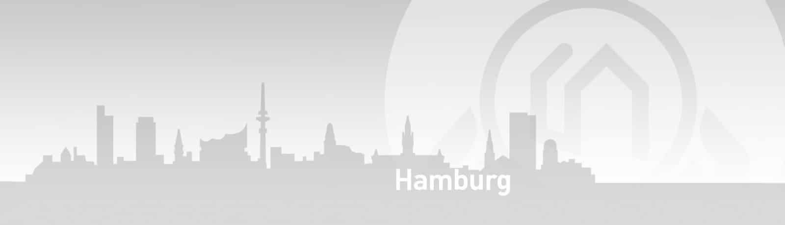 Hamburg SENCURINA - Kalender Hamburg-Ost