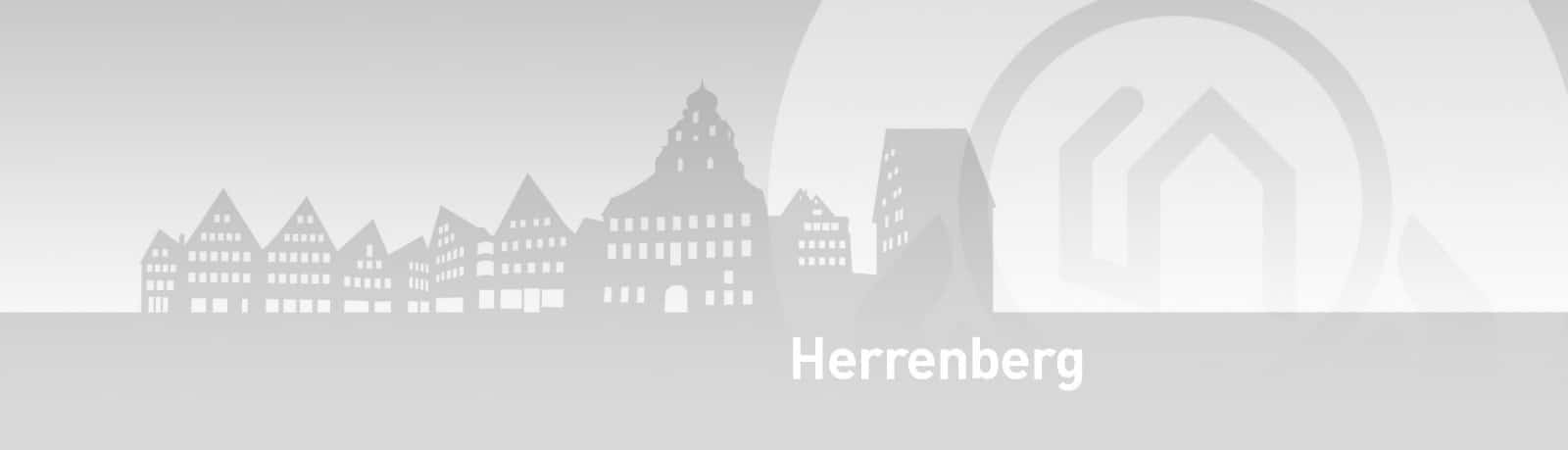 Herrenberg SENCURINA 1904x546 - Besondere Leistungen Herrenberg