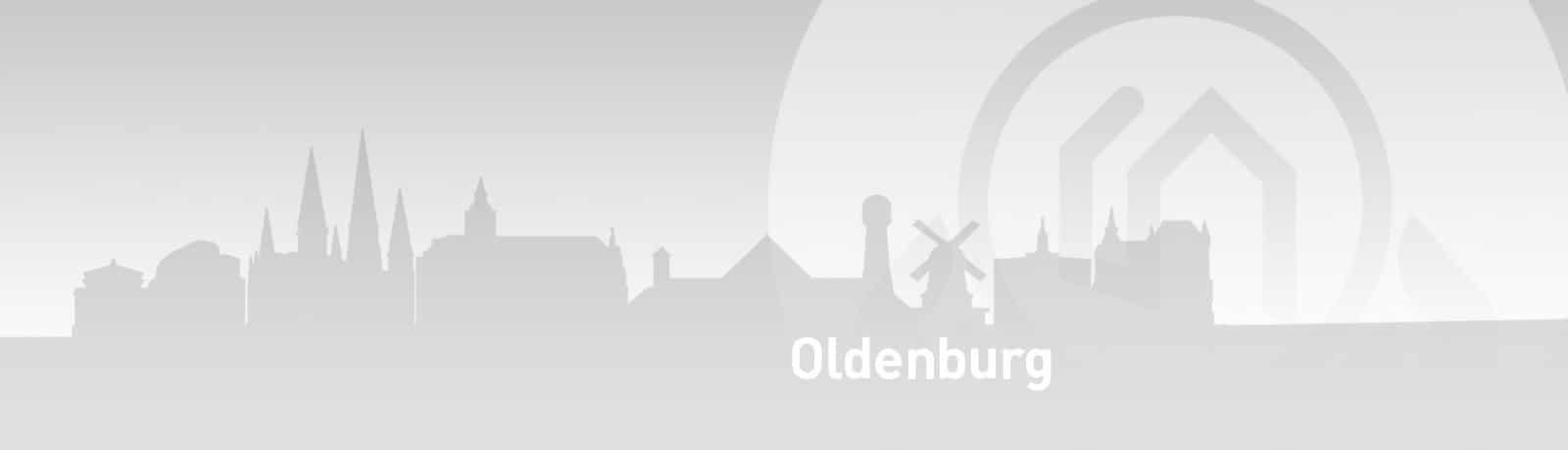 Oldenburg SENCURINA - Besondere Leistungen Oldenburg