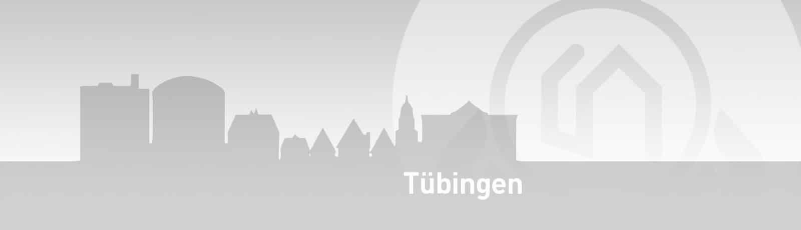 Tuebingen SENCURINA - Tübingen
