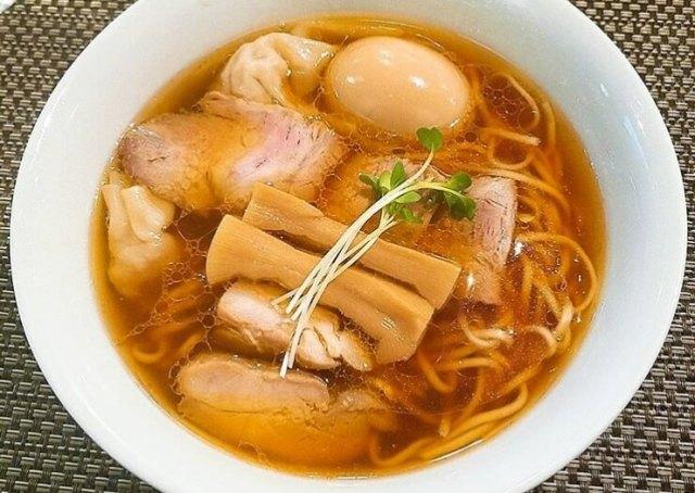 Best 21 excellent ramen in Japan Shinjyuku, Tokyo   Japanese ...