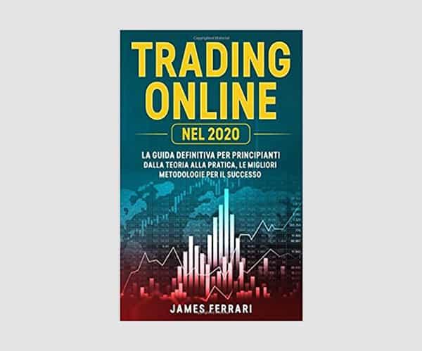 forex trading la guida definitiva per principianti