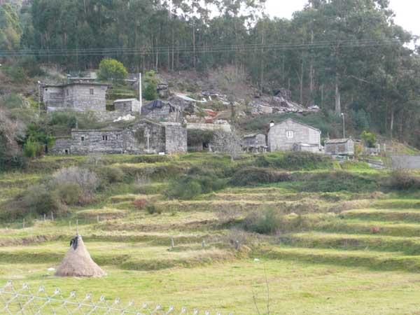 vilas2